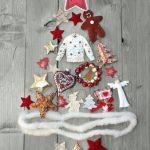 Unique Christmas Decoration Idea