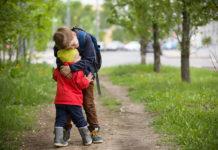 5 Ways to Help Siblings Get Along