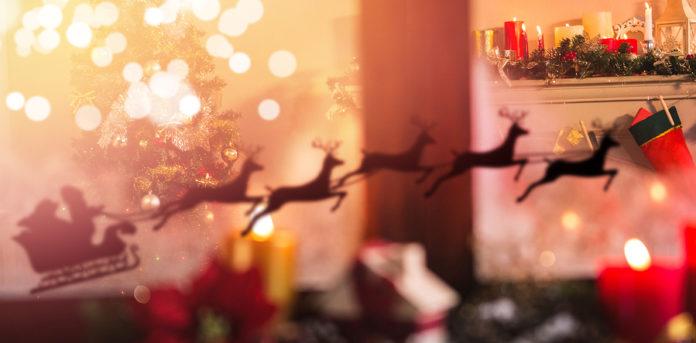 Top 9 Ways to Extend Belief in Santa for Doubting Children